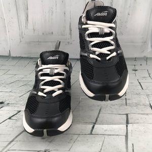 Avis Avi-Motion Shape Up Athletic Sneakers Toning